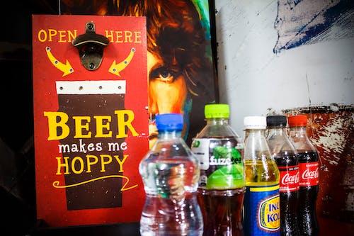 Ảnh lưu trữ miễn phí về bia, nhà hàng, thức uống lạnh, đồ cũ