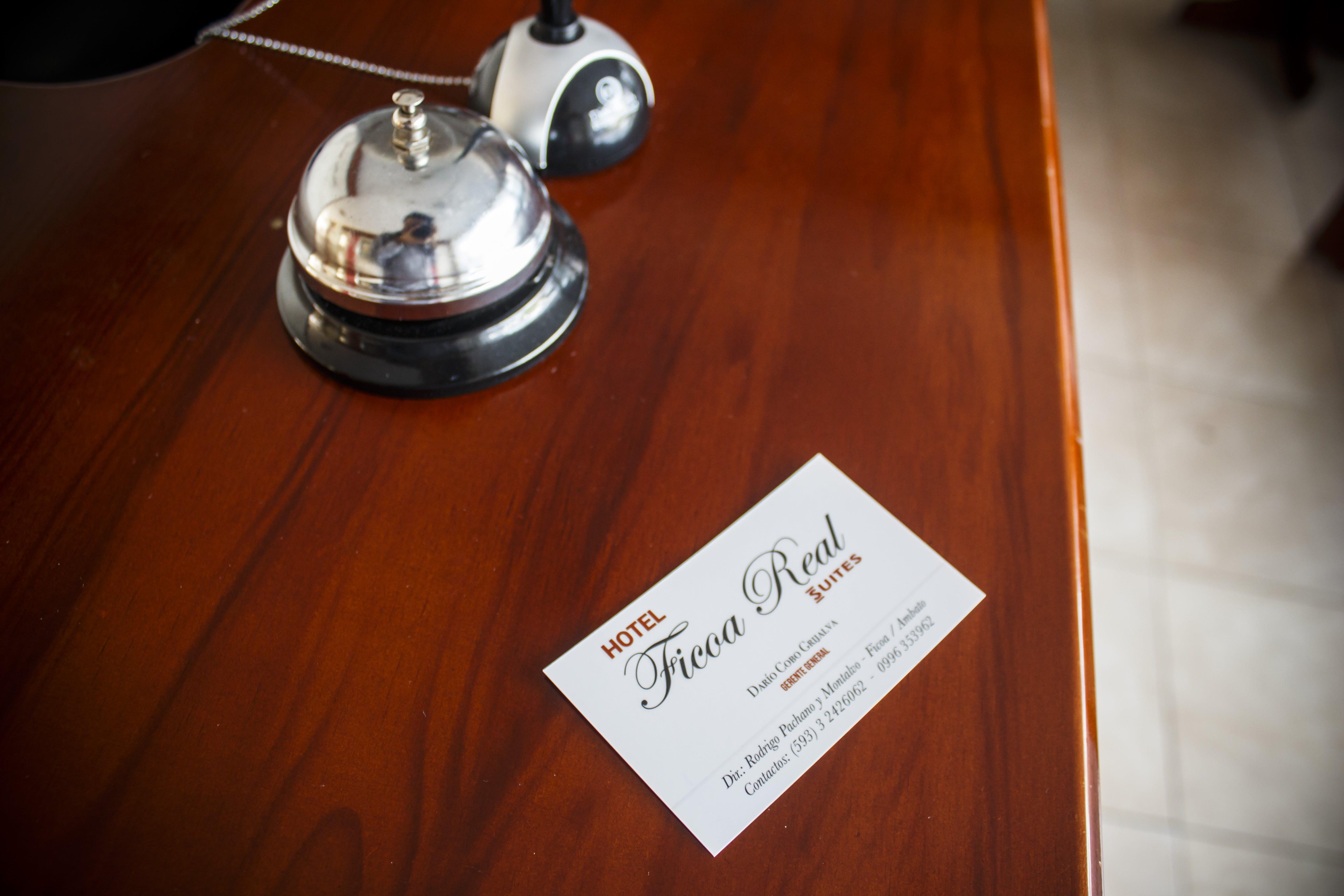 Безкоштовне стокове фото на тему «готель, карта»