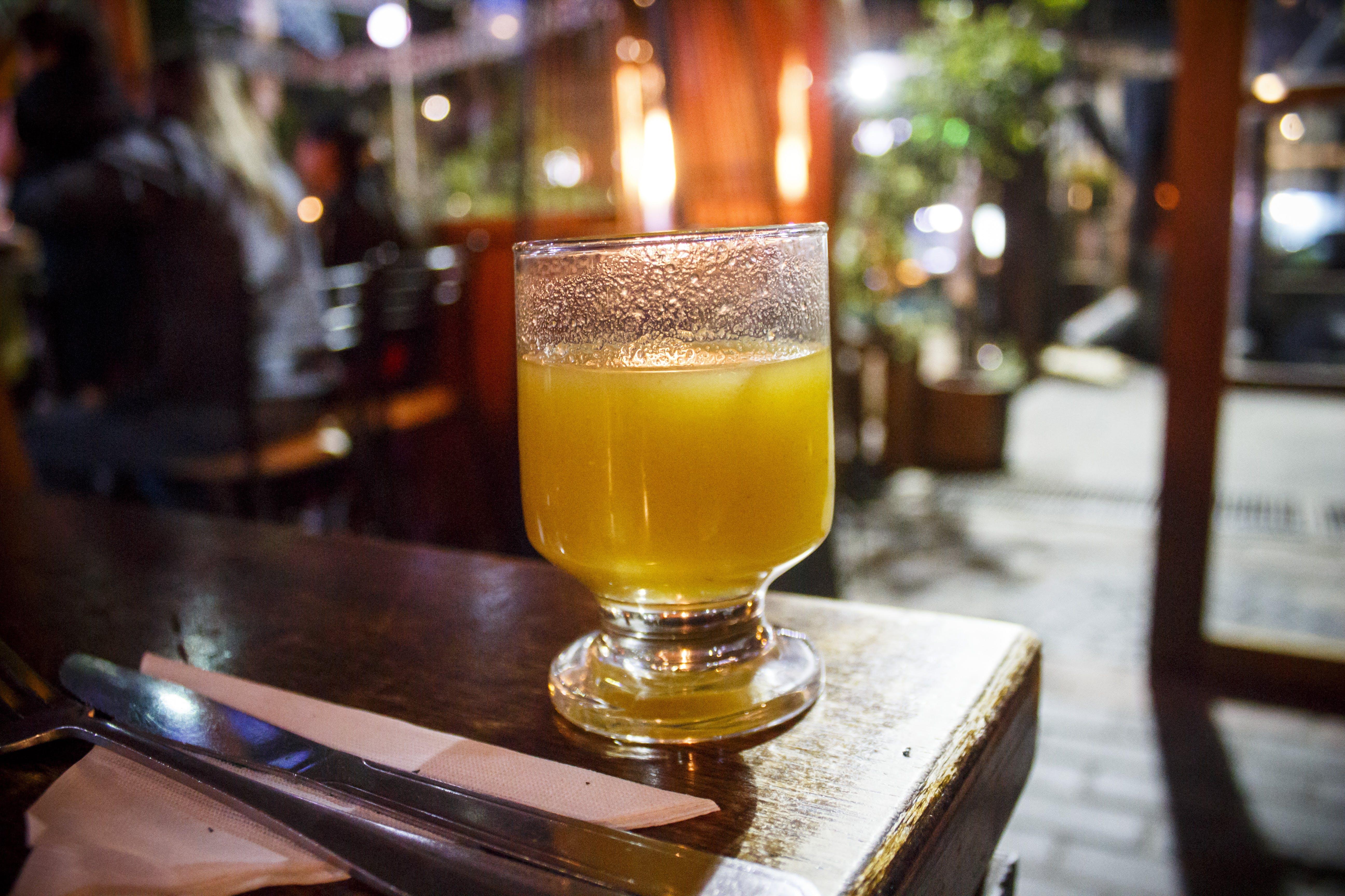 Безкоштовне стокове фото на тему «напій, Ресторан»