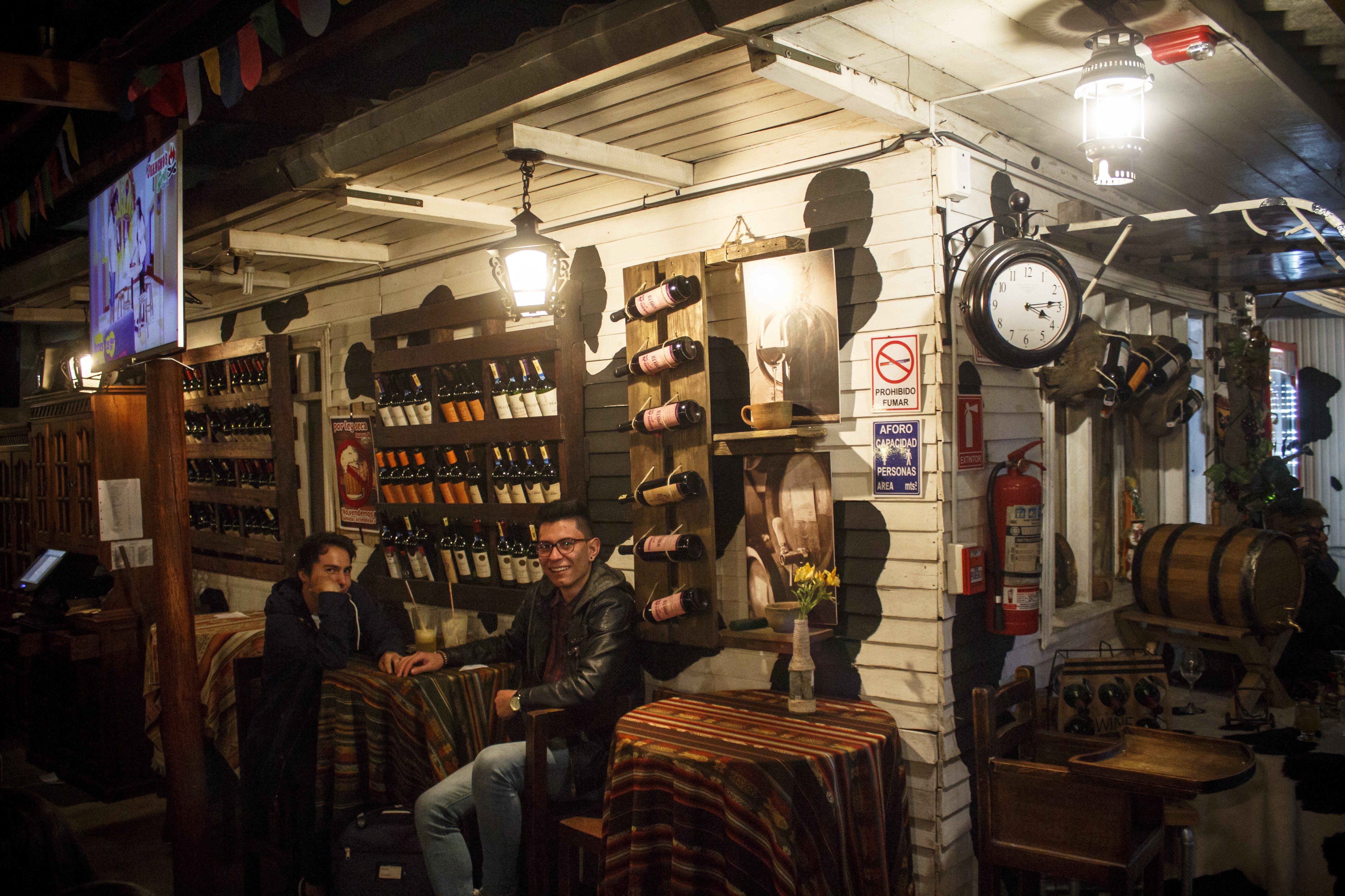 Безкоштовне стокове фото на тему «вино, Ресторан»