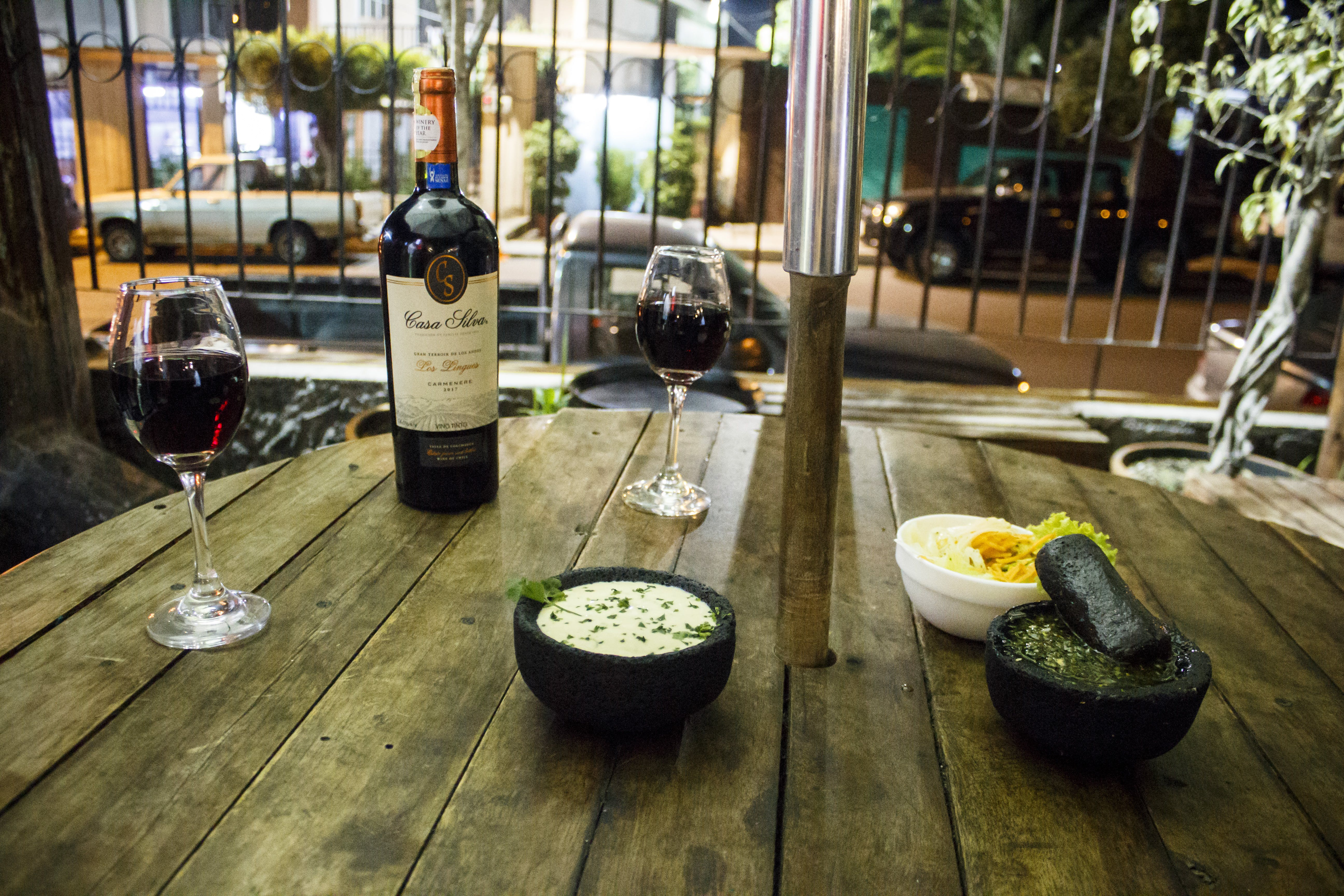 Безкоштовне стокове фото на тему «гурман, Ресторан, червоне вино»