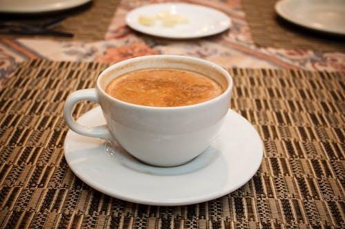 Ảnh lưu trữ miễn phí về cà phê, nhà hàng, sô cô la, sô cô la sữa