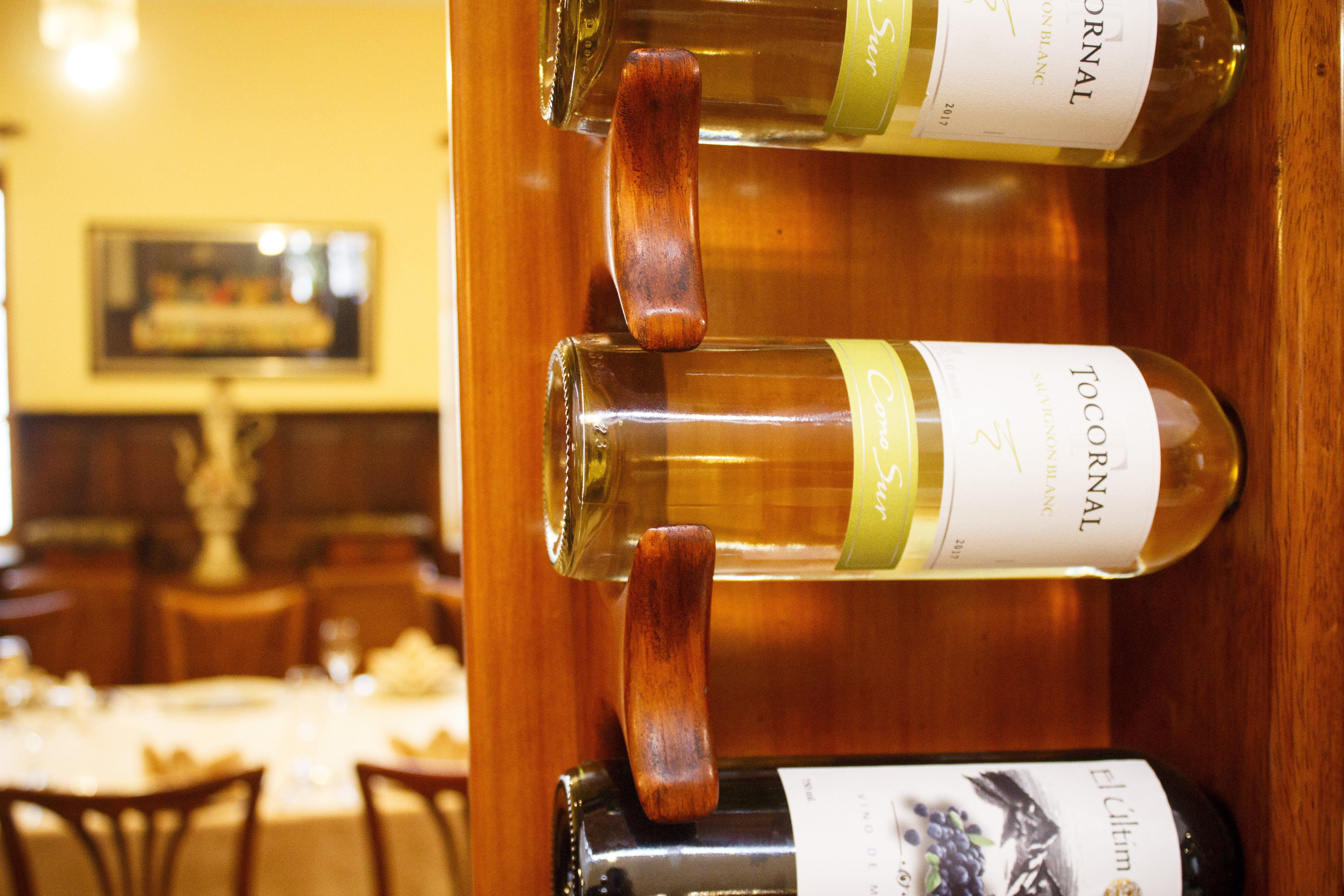 Безкоштовне стокове фото на тему «вино, мрія, Ресторан, старомодний»