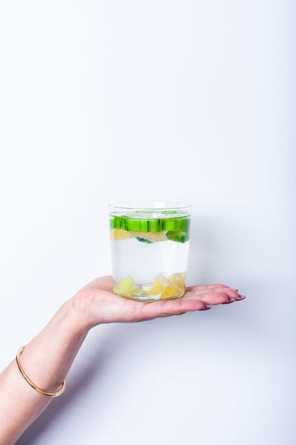 พัฒนาทักษะกับชีวิตเมื่อคุณมะนาวเรียนรู้วิธีการทำน้ำมะนาว