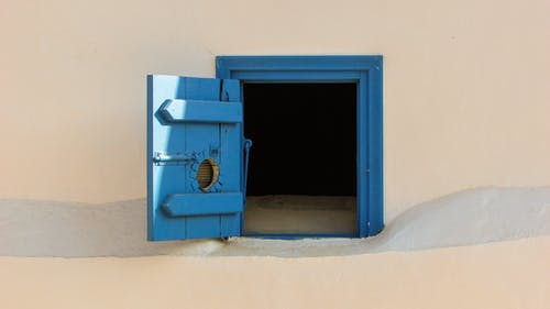 Fotos de stock gratuitas de adentro, contemporáneo, de madera, Entrada