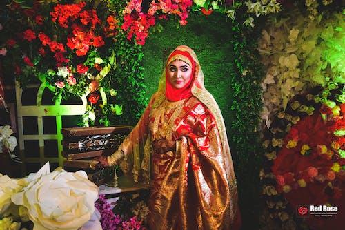 Adobe Photoshop, 婚禮, 新娘 的 免费素材照片