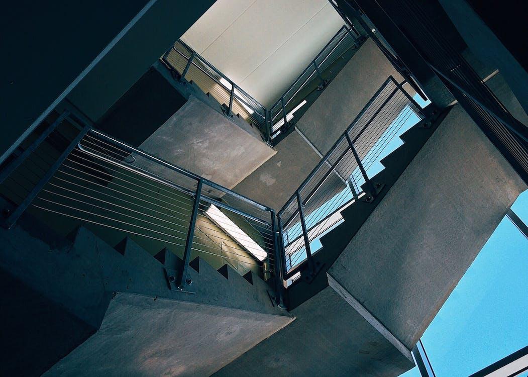 acer, arquitectura, baranes '
