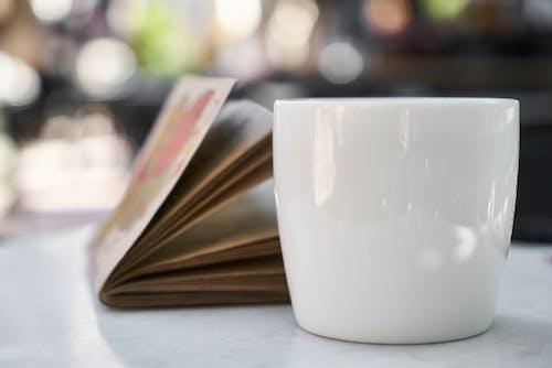 一杯咖啡, 咖啡, 喝, 持械搶劫 的 免费素材图片