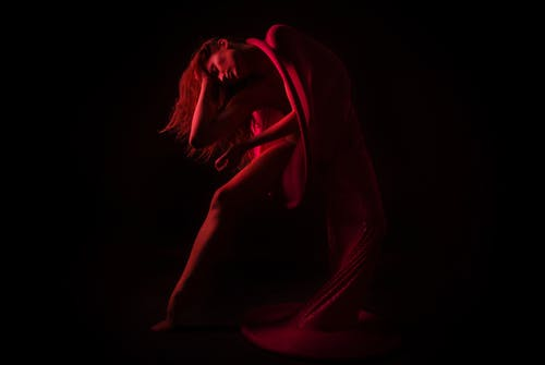 Fotos de stock gratuitas de abstracto, actitud, actuación, Arte