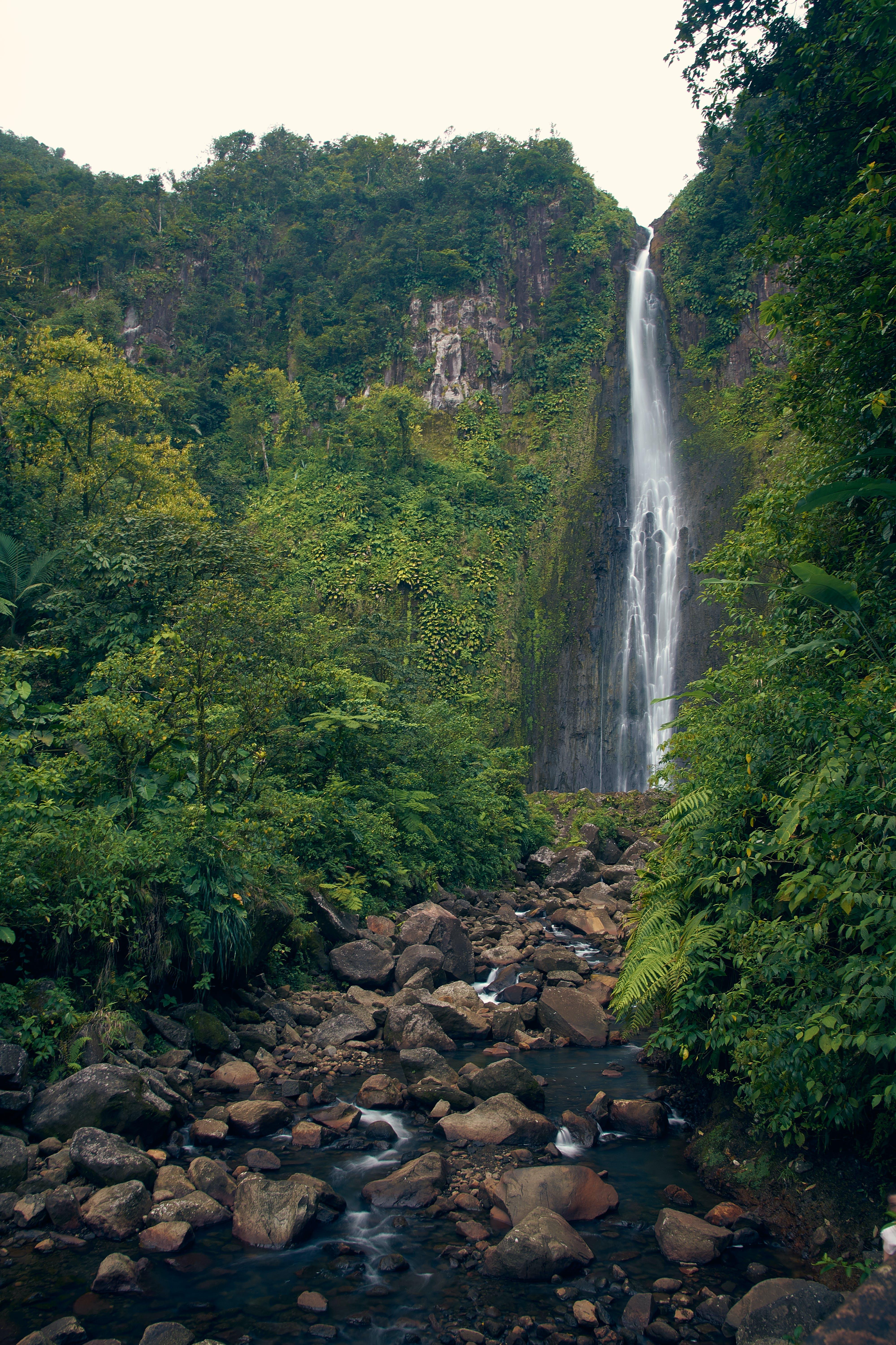 Darmowe zdjęcie z galerii z #islands, #natura