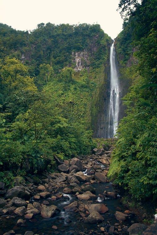 #doğa, #islands içeren Ücretsiz stok fotoğraf