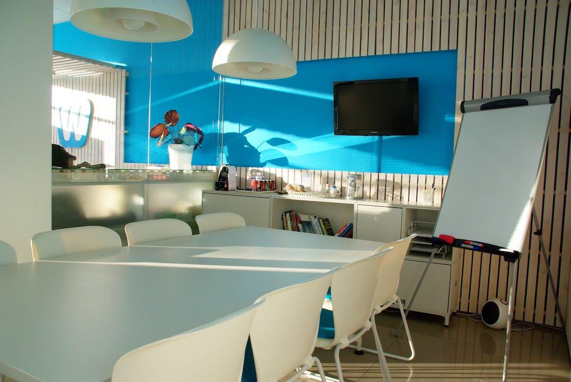 design, design interiéru, dřevo