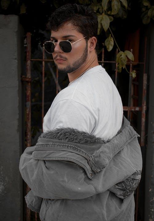 Immagine gratuita di abbigliamento da strada, all'aperto, calmo, chiarezza