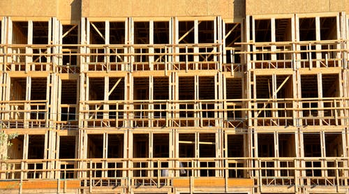 Gratis arkivbilde med arkitektur, byggeplass, bygning, konstruksjon