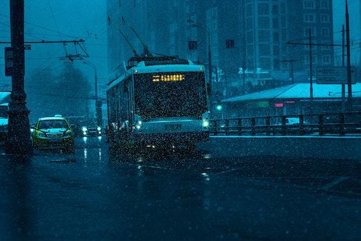 wynajem busów Gliwice