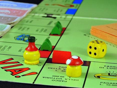Free stock photo of game, fun, leisure, recreation