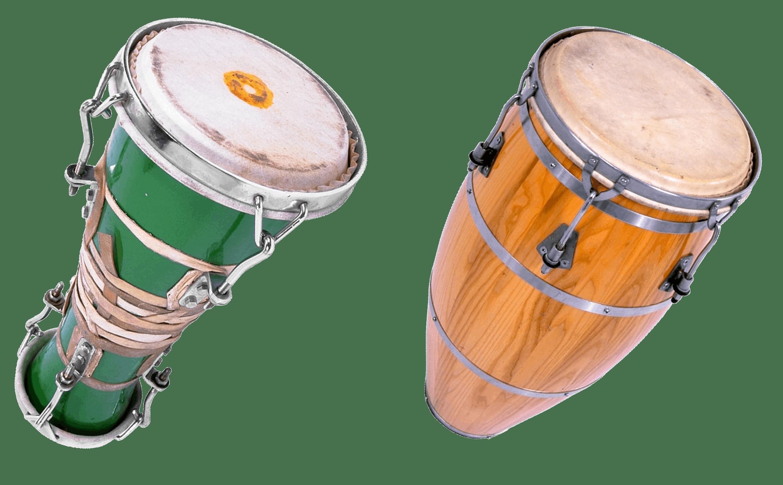 Free stock photo of art, bongo, concert, creativity