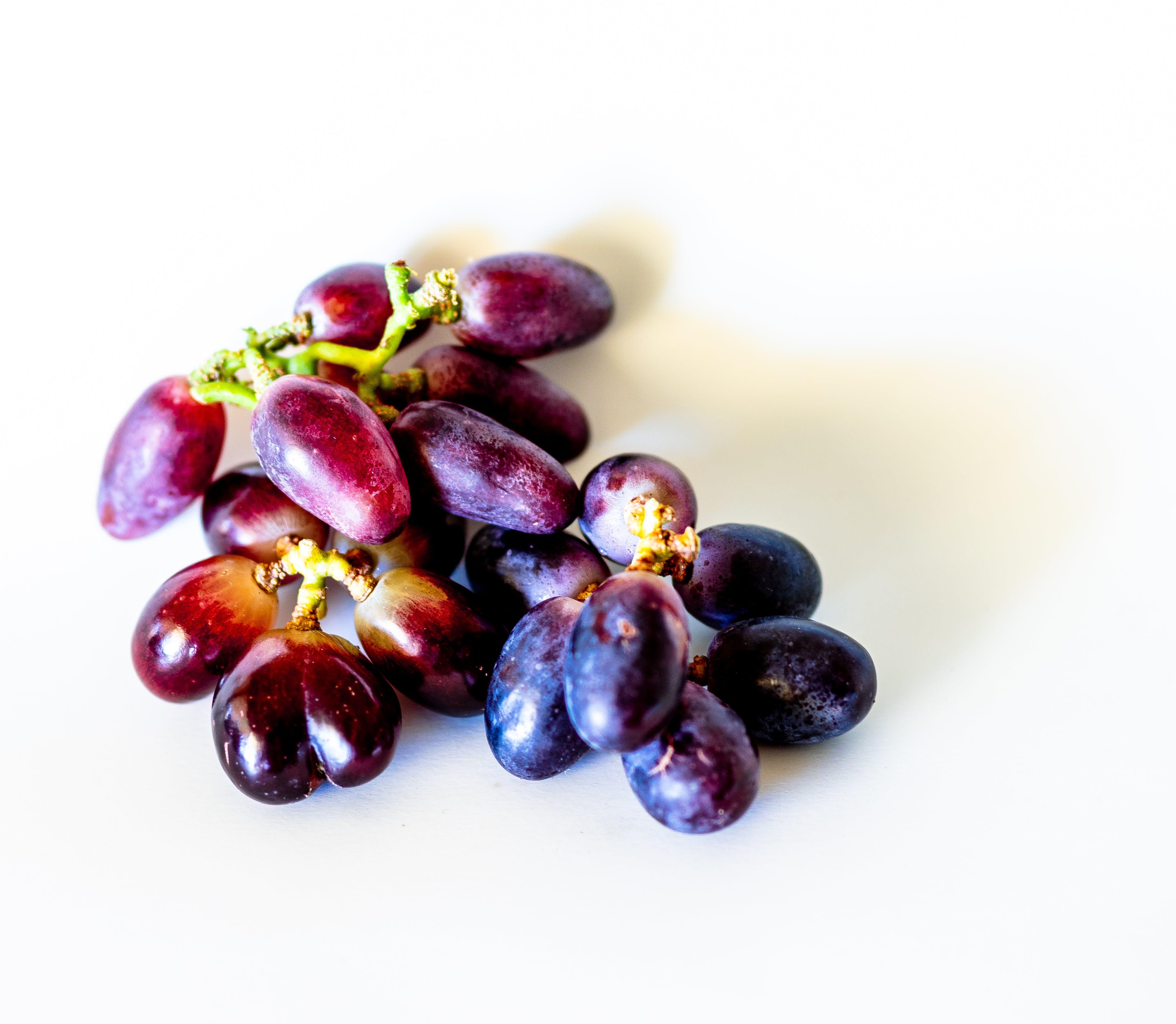 Immagine gratuita di appetitoso, contrasto, frutta, frutta fresca