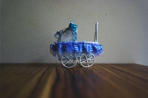 Darmowe zdjęcie z galerii z drewniany, drewno, kolory, niebieski