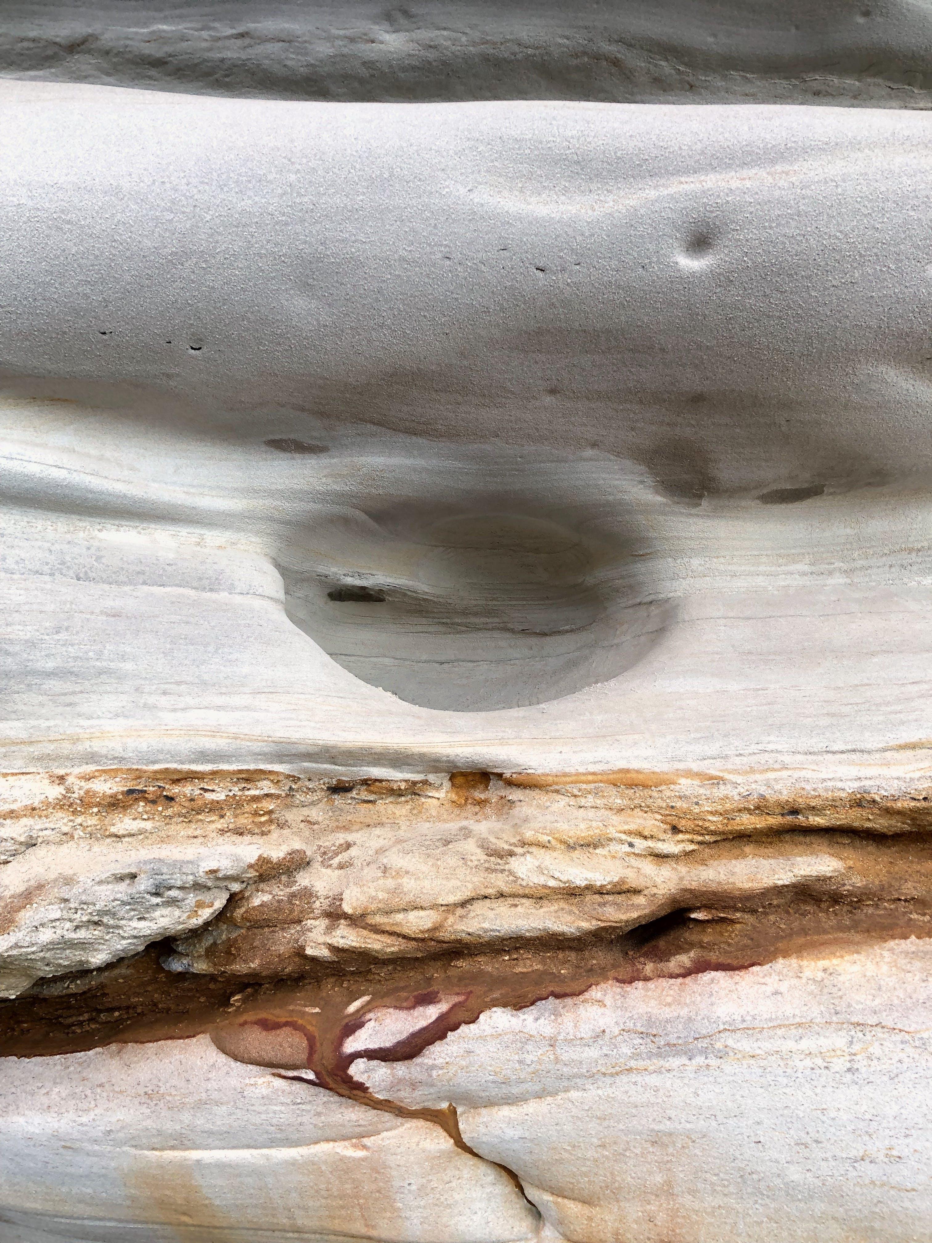Безкоштовне стокове фото на тему «Денне світло, камінь, мальовничий, навколишнє середовище»