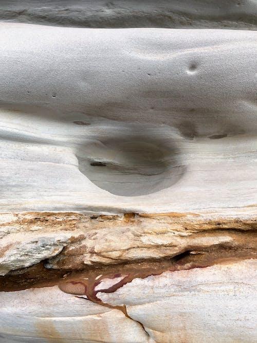 Foto stok gratis alam, batu, di luar ruangan, di luar rumah