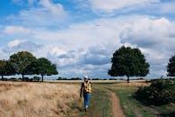 Walk Images