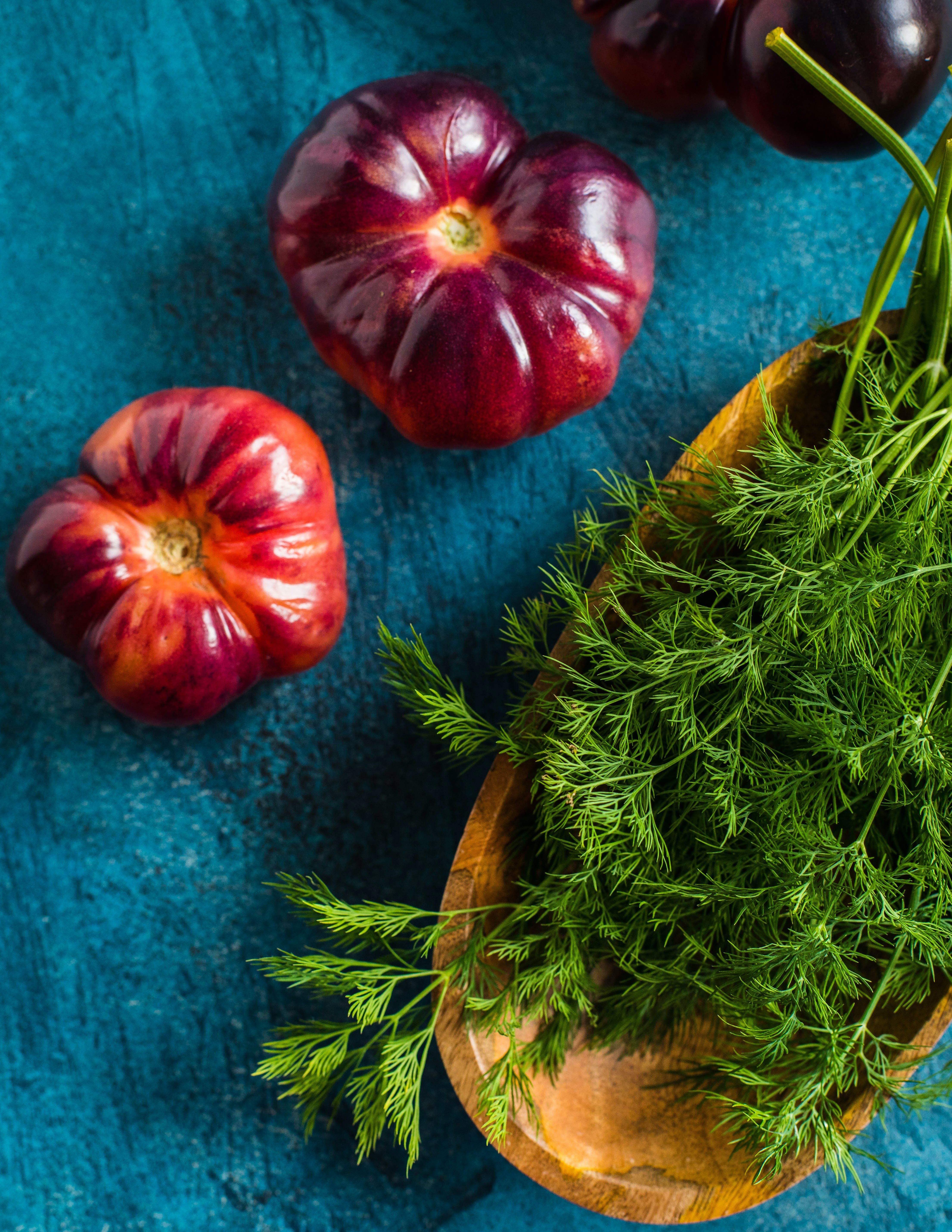 Gratis lagerfoto af close-up, delikat, farve, fra oven
