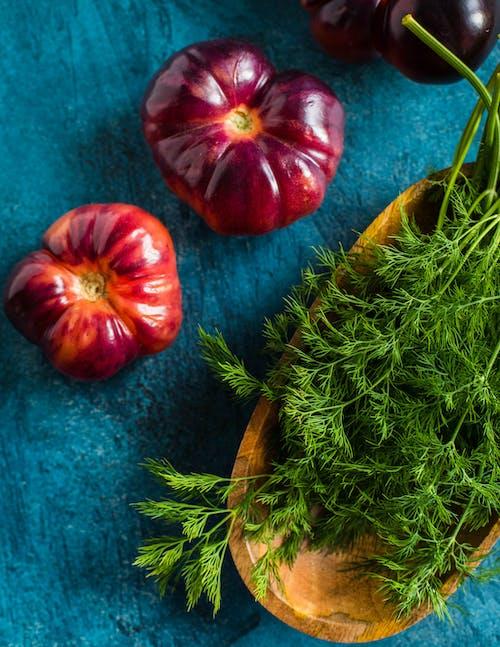 Бесплатное стоковое фото с вкусный, выращивать, дерево, еда