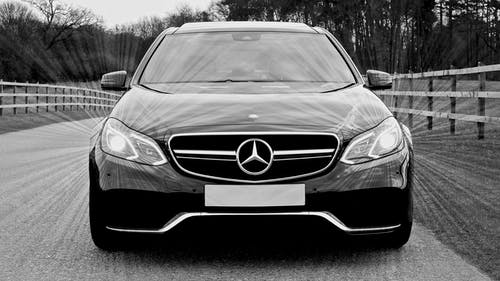 Ảnh lưu trữ miễn phí về e63, Mercedes, mercedes-benz e63, quyền lực