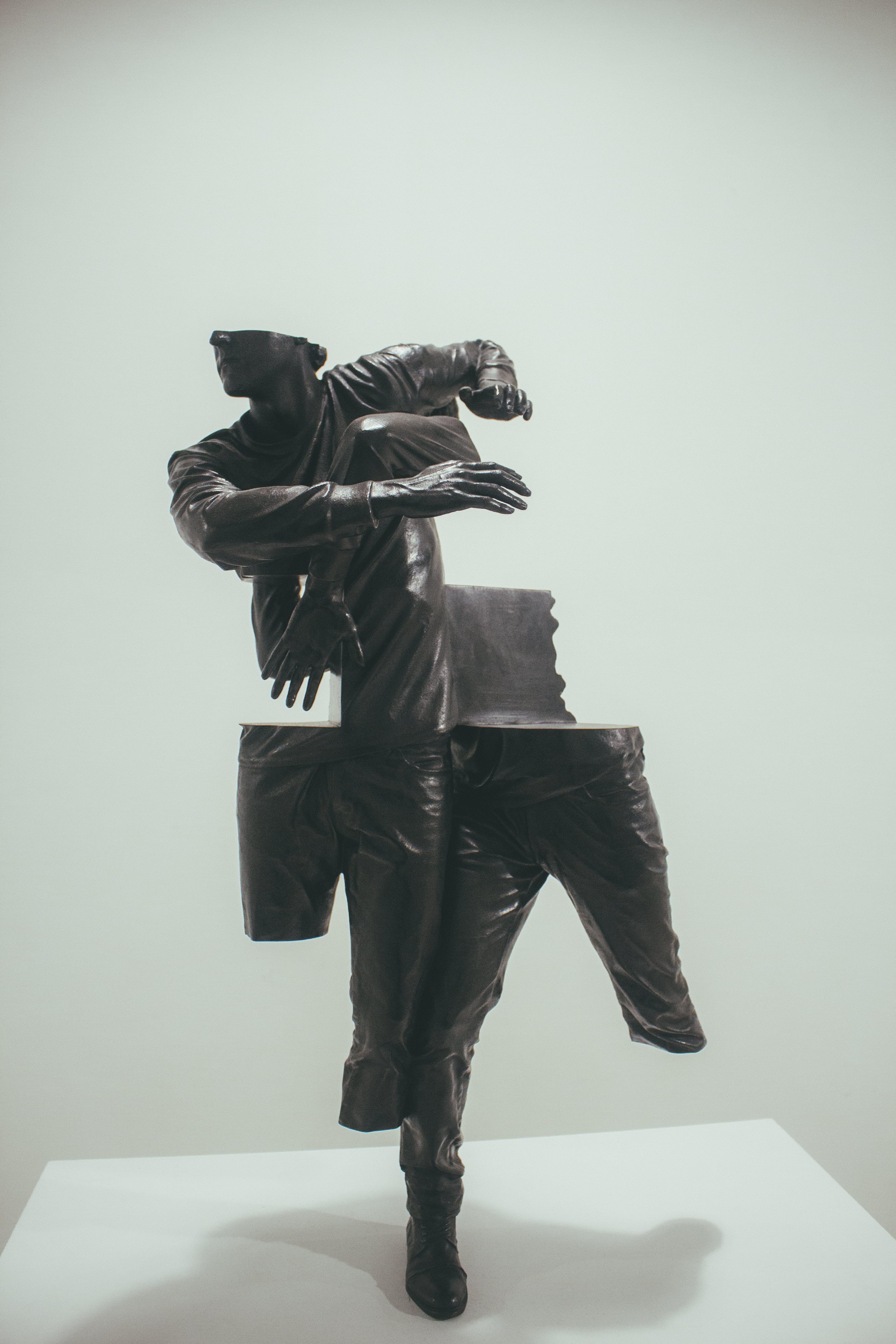 คลังภาพถ่ายฟรี ของ งานปั้น, พิพิธภัณฑ์, รูปปั้น, รูปปั้นหิน