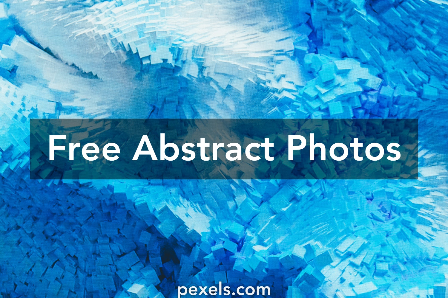 Abstract Images · Pexels · Free Stock Photos