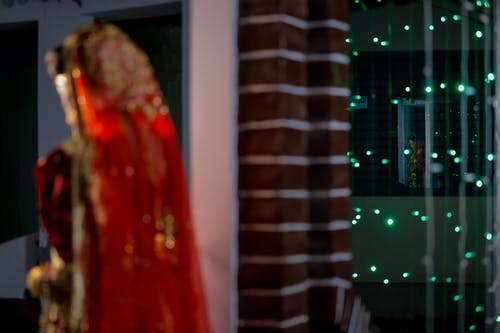 Free stock photo of bangladesh, beautiful women, bride