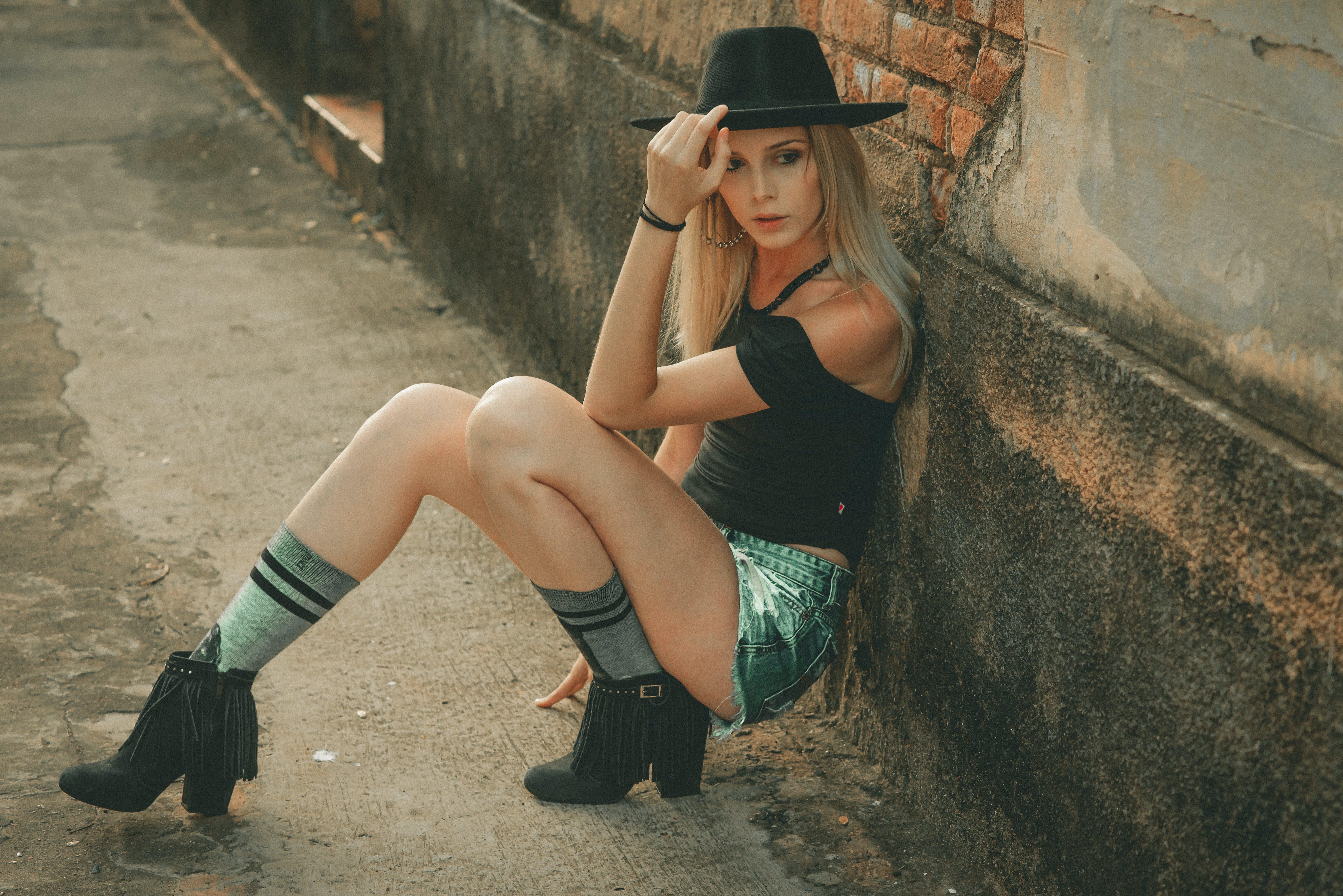 Free stock photo of #girl, #urban