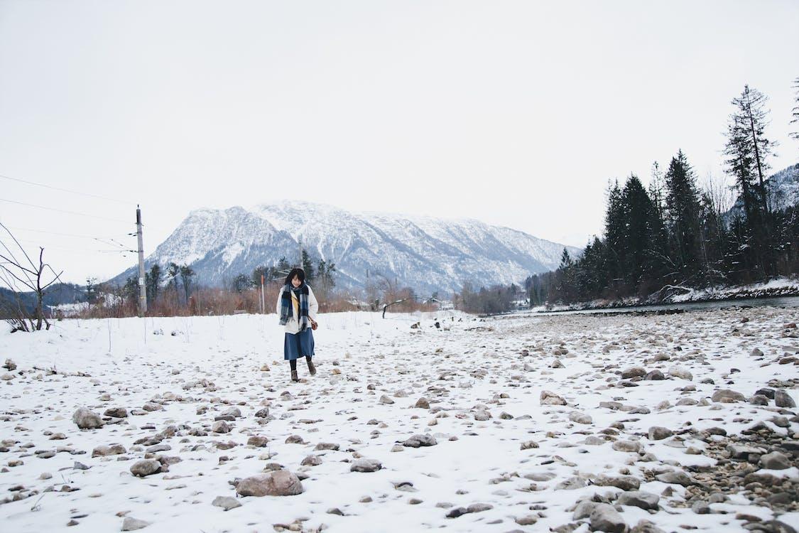 Безкоштовне стокове фото на тему «гори, Денне світло, денний час»