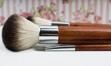 wood, fashion, brush