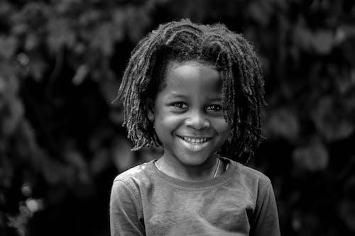Kostnadsfri bild av ansikte, ansiktsuttryck, barn, fokus