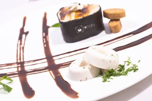 Free stock photo of #FonoksPhotobox, #food, #foodblog, #foodblogger