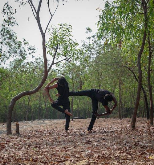 Immagine gratuita di #yoga #gym #abstract #fineart #pexels #creative #s