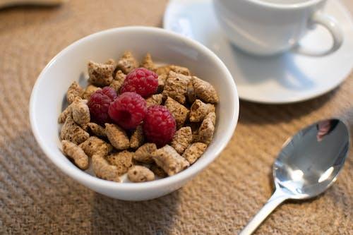 Immagine gratuita di alba, bevanda, caffè, ceramica