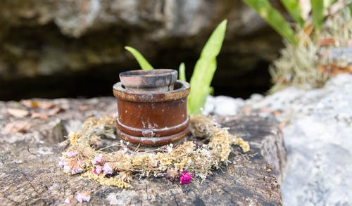 Free stock photo of Alter, candle, ceremonial, ceremony