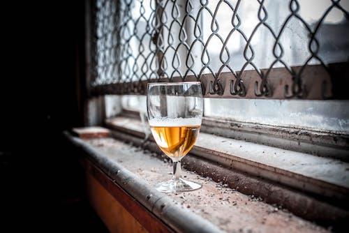 Ilmainen kuvapankkikuva tunnisteilla ale, cerveza, korona, meksiko