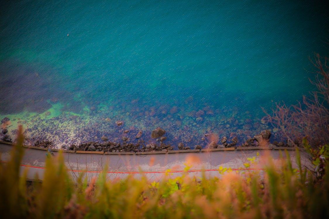 #eau, #outdoorchallenge, aérien