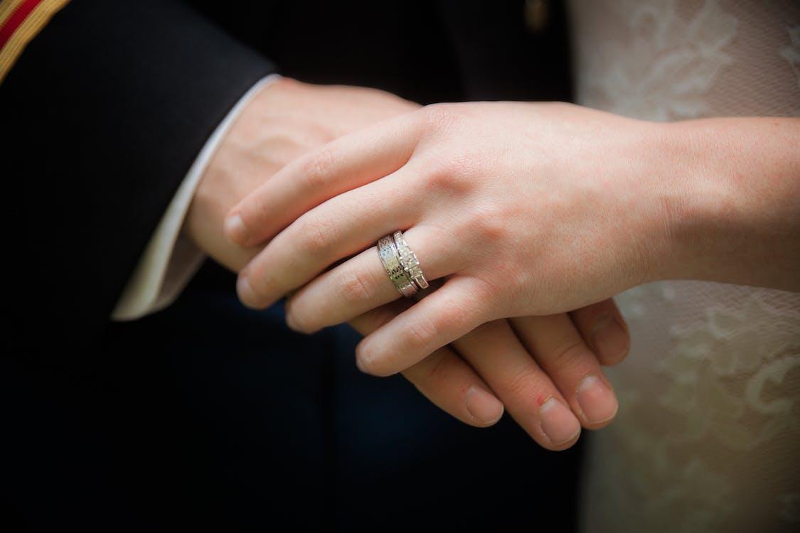 αγάπη, αξεσουάρ γάμου, βέρα