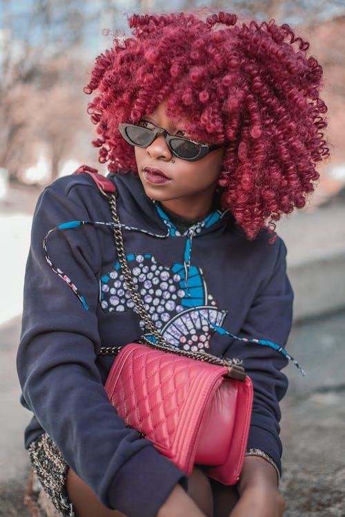 Foto stok gratis bagus, cantik, fashion, fesyen