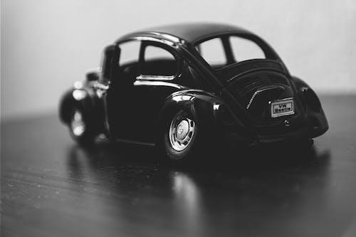 Gratis stockfoto met auto, automobiel, automotive, kever