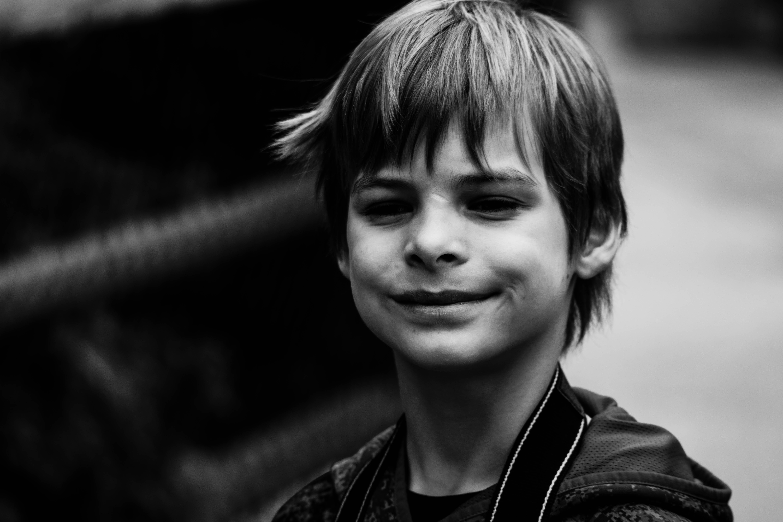 Kostenloses Stock Foto zu fotograf, kind, kindheit, sohn
