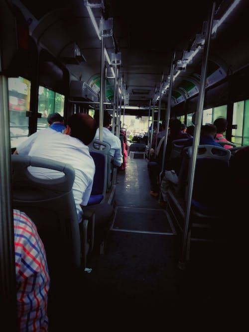Ảnh lưu trữ miễn phí về #mobilechallenge, Ấn Độ, ánh sáng, đèn