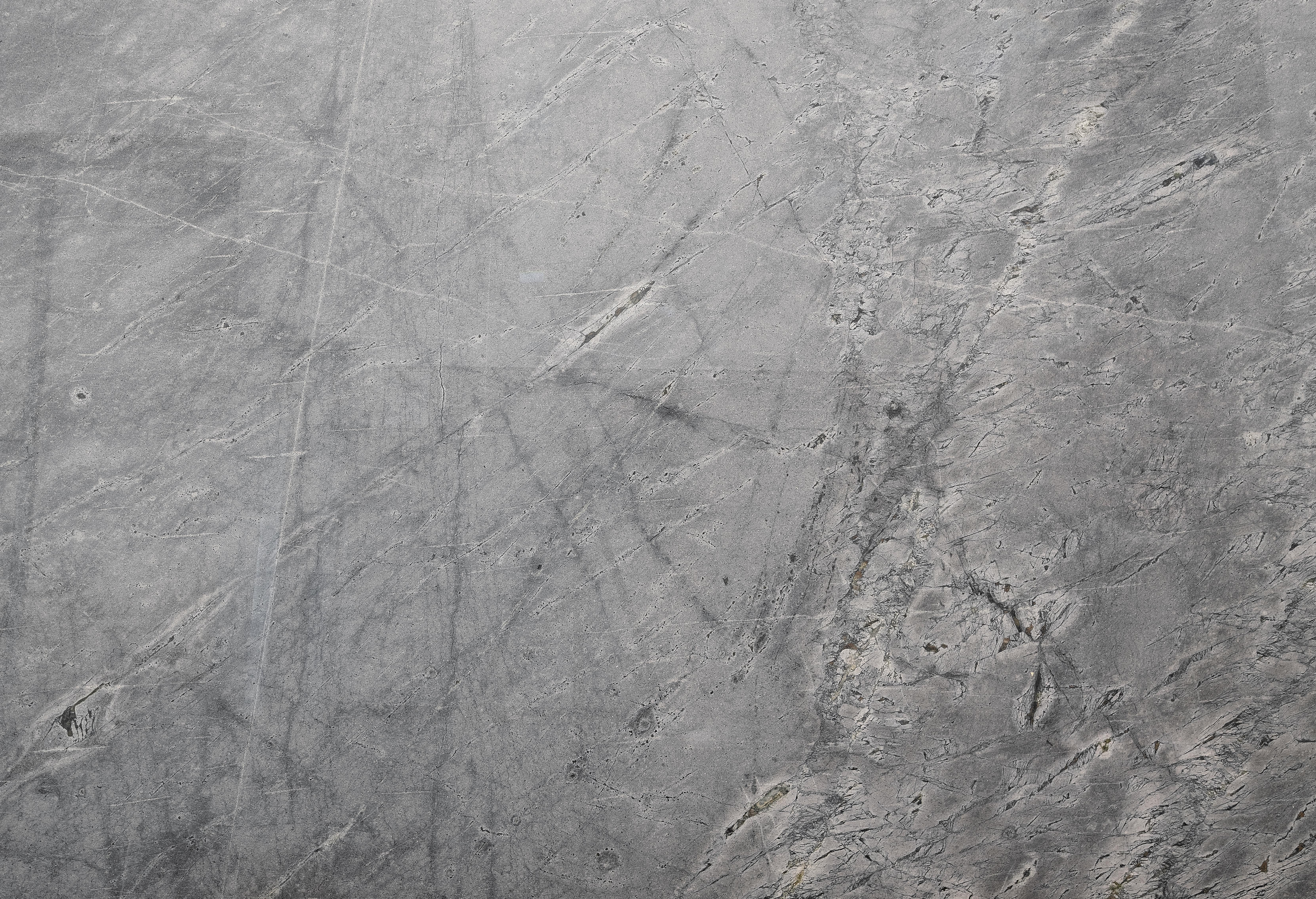 beton ciré vloer