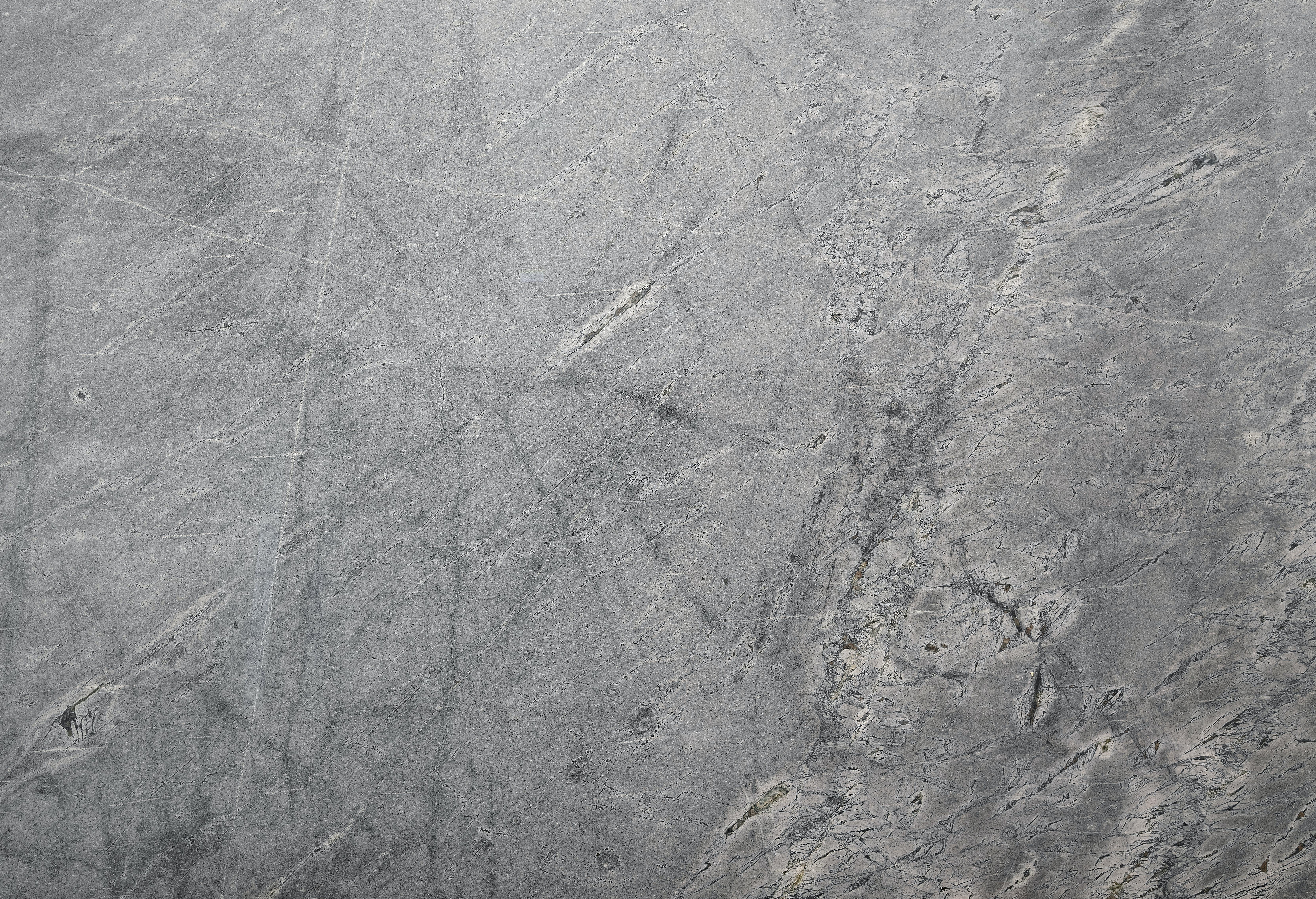 Kostenloses Stock Foto zu beton, boden, granit, grau