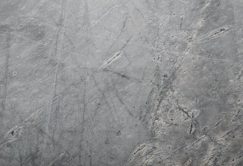 Ingyenes stockfotó beton, fal, felület, gránit témában